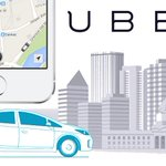 LIVE AT 10AM: @Uber in Edmonton? A proposed new bylaw could see it happen legally: http://t.co/ewMI5zwqip #yeg http://t.co/zK6HHvMY8e