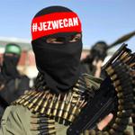 Hamas Endorse Corbyn http://t.co/RvpMROd5MO http://t.co/2qEKKSQpi5