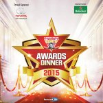 Its time to vote for your Huddersfield Giants Player of the Year for 2015!  http://t.co/8TodvCPndg http://t.co/LwbV4PhP0r