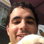 Stephen Tynes, Dalhousie University student, faces new charge http://t.co/qtgCs6Gqfo http://t.co/j8cdgxMZPf