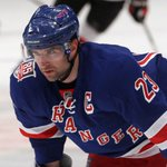OFFICIAL: #NYR name Chris Drury as Director of Player Development. http://t.co/cWzFEAieX9