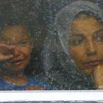 Suriyeli sığınmacılar neden Körfez ülkelerine gitmiyor? http://t.co/pehpsKDShC http://t.co/6QYaO3VJDq