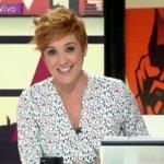 "Homenaje a las despedidas de @cristina_pardo ""con una sonrisa o descojonada"" en ARV ▶ http://t.co/ZyV74t4zOm http://t.co/OSk0WWvdKt"