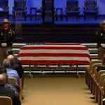 The family of #DarrenGoforth has suffered an unimaginable tragedy. Please continue to pray for them. #BackTheBlue http://t.co/n2NSbiroij