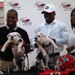 Welcome to the Bulldog Nation @EH_taught_me!! #GoDawgs #UGA http://t.co/vWndDBZ611