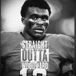 My Son Elijah #StraightOutta @WoodwardAcademy . Where you from? #BeatsByDre #StraightOuttaCompton http://t.co/SO6waICIOu