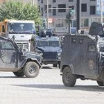 Cizre'de ikinci bir emre kadar sokağa çıkma yasağı http://t.co/KTuPpDdzr7 http://t.co/tDK0BXpS66