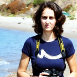 We Spoke to the Photographer Behind the Picture of the Drowned Syrian Boy: http://t.co/QAkLy0cIAj http://t.co/0YA0CuslUQ