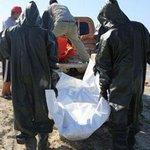Libya açıklarında 40 mülteci yaşamını yitirdi http://t.co/wfH0gYHoNl http://t.co/db4npTtaEC