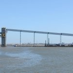 Nueva terminal granelera en #Montevideo mejorará rentabilidad de producción agrícola http://t.co/pGyeJZpgpn #Uruguay http://t.co/5Kkh8GI3TP