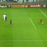 GOAL! Georgia 1-0 Scotland (Kazaishvili). Watch on Sky Sports 1 HD. More: http://t.co/bYT0d0eOHq #SkyFootball http://t.co/uhHDQhRFVR