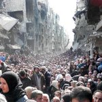 How to sponsor a Syrian? is Canadas top Google query on refugees http://t.co/chfL63bF9d http://t.co/GVi83Xym8D