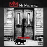 I liked @YoungJeezy x @gucci1017 GOD Remix using @mymixtapez app http://t.co/9OLDuzcAVo http://t.co/pWv3GAOK2t