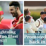 Not a bad season from the @LancsCCC players! Congratulations, boys! #RedRoseTogether http://t.co/eUxxjYqDZ6