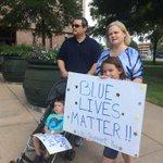 Pics from the Capitol #DarrenGoforth #atx http://t.co/KjJOGNqzOw