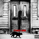 """Hear @gucci1017 on this remix to Jeezys """"GOD"""" http://t.co/izSIaJeZX6 http://t.co/PLptW4jpyv"""
