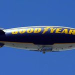 .@GoodyearBlimp is Returning to #ArlingtonTX, celebrating 60 years of aerial broadcasts. http://t.co/Z422rzdYX6 http://t.co/jkjB5i8fhp