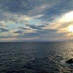 quadri di #Liguria in diretta... http://t.co/405ZJu97dG