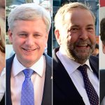Use Vote Compass to compare the party platforms with your own positions http://t.co/kJ7rcudVSI #cdnpoli #exln42 http://t.co/vMDu4aop8P