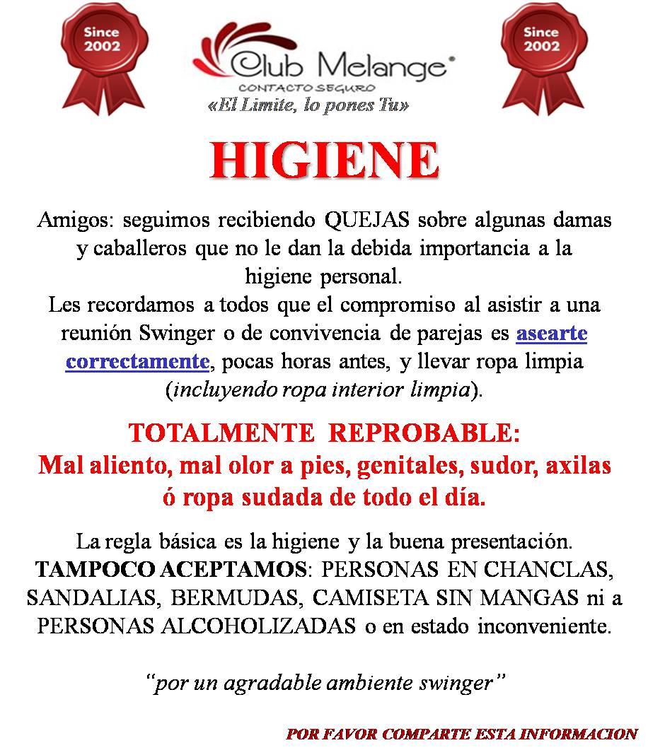 Club Melange (@ClubMelange): http://t.co/EmK4wFtjXc