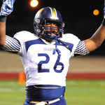 Heritage Hall Chargers Football Preview 2015 http://t.co/X1wFKajD5q #okpreps @HHallFootball http://t.co/Ey05VejiL4