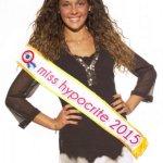 DERNIÈRE MINUTE - Coralie vient de décrocher un nouveau titre ???? #SS9 http://t.co/rp6fMANodd