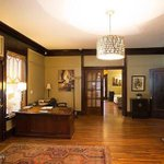 TUPELO - If your company needs prime located office space in downtown Tupelo, look no further. Give us a call to vi… http://t.co/IdJkFFrcnP