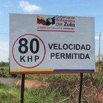 #MundoMCBO - Vía: maygualidadiazf: RT trafficMcbo: via elysebas: Será 80 Kilos de Harina Pan ???? http://t.co/SsIlyYqyDN #Maracaibo