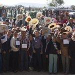 Las zonas rurales de #México, serán apoyadas por el programa: Presupuestos Egresos 2016 http://t.co/9G7uZsrtqw http://t.co/XKZ7YoLGlV