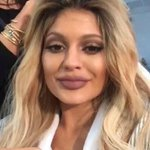 Kylie Jenner looks like me when I had an allergic reaction to mushrooms http://t.co/dx7h40e0Dk