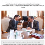 Is anyone at #LPC HQ proofreading what they send out? #cdnpoli #elxn42 #cpc #ndp #gp http://t.co/Af40u6n2nq