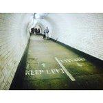 Keep Left   #london #london_only #thisislondon #guardiancities #shutup_london #ldn #lewish… http://t.co/iZxwa9DaUb http://t.co/8i4f2MkOpp