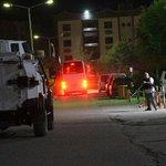 Cizrede sokağa çıkma yasağı ilan edildi... http://t.co/wFfWJTB0S4 http://t.co/TszaKwyWkj