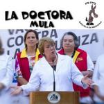 #Gobierno pide renuncia a intendente de Maule #HugoVeloso x mala gestión / y Gestion Gobierno #MichelBachelet ?RT http://t.co/ECLwnbACyt