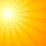 #BREAKING: Environment Canada issues heat warning for #Toronto, days and days of heat ahead! http://t.co/QdlrB3rpUt