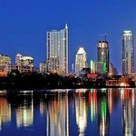 The Sun is Setting on the #Austin Energy #Solar Rebate #ATX http://t.co/2lBD7UAJ02 http://t.co/hc5ozrOnG4