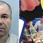 El Chapo wouldnt kill his own son after a cock up like this... Would he? http://t.co/PaGBIQ5Wc1 http://t.co/vAghw5Rpa9