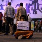 من التحرير ✌ #MyIraq #Iraq #Baghdad #TahrirSquare #العراق #بغداد #مظاهرات_العراق #مظاهرات_4_ايلول #التحرير http://t.co/9hNiwB3TZc