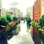 Cant get over how beautiful Manchester is ???? http://t.co/sI1tDWWjBA