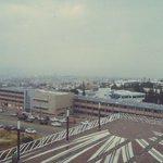 Que buen diluvio cae sobre el bonito León Guanajuato... http://t.co/YNm3jNWZtL