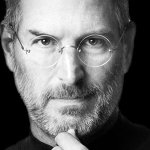 Ölümüyle Appleı öksüz bırakan isim Steve Jobs, bir Suriyeli göçmenin çocuğudur. http://t.co/Rn1Bq5cNfl