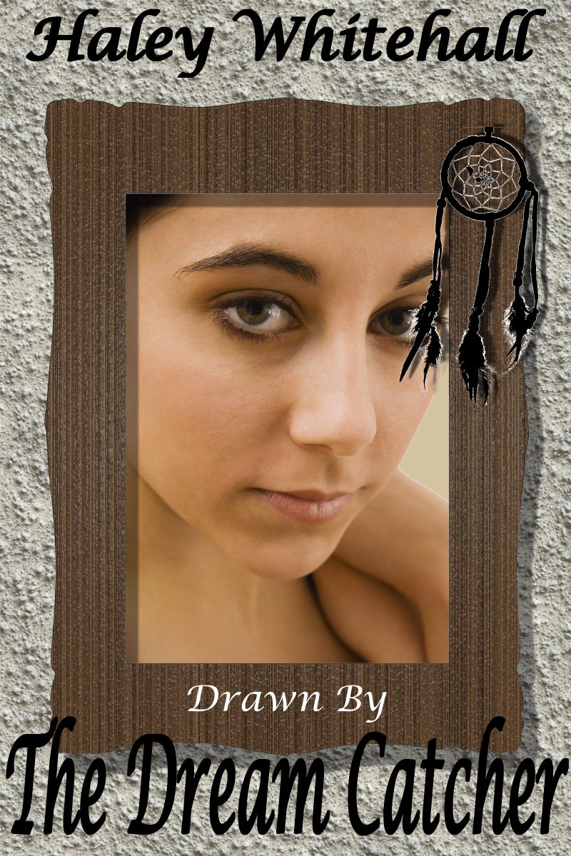 Drawn by the Dream Catcher... He sees the woman from his dreams. #histrom #multicultural http://t.co/k8ywTRjzKX http://t.co/iK6wW5kQ6Q