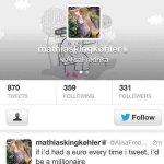 Pretty sure youd have 870 euros... http://t.co/Ha9VtcDTxE