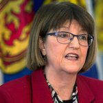 NS wants more refugees hasnt heard from Ottawa http://t.co/nva3p13sIs #elxn42 #Cdnpoli #CPC http://t.co/A3tsJ2ekjR