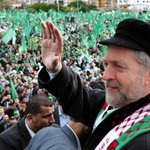 Hamas have endorsed Corbyn (but how many are £3 registered supporters) http://t.co/OTPb2ySXzX http://t.co/BvQO8b1gmg