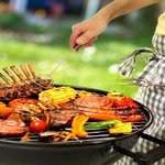 Cooking on the grill this #longweekend? Ensure your foods are stored right: http://t.co/oXBNErmJ6b #LabourDay http://t.co/xTEAbAtGKf