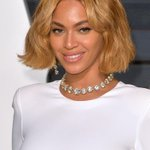Happy #BeyDay to the queen herself! #Flawless http://t.co/e0KFY6kYiP