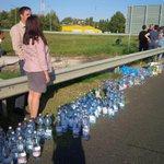 """Eine der schönsten """"Wasserstrassen"""" die es zu sehen gibt. Ungarn http://t.co/c60Yd0wBTg"""