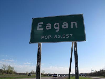 Did you hear? Punch #10. Eagan, MN. Fall 2016. http://t.co/Vkf05jNC73