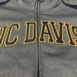 🏀Get ready for @UCDavisMBB: http://t.co/GYPTKZHSud 🏀   RT this for a chance to win a sweatshirt! Winner selected 9/8. http://t.co/7coMnDNklG
